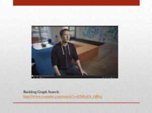 PowerPoint Screenshot YouTube Video